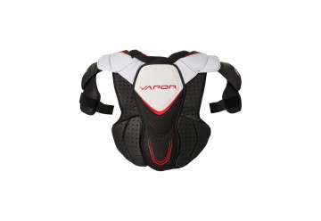 monobloc CCM U+08  Jr right