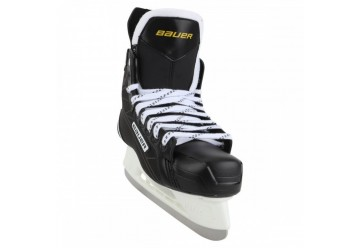 Patins Enfant S140 Supreme  S16
