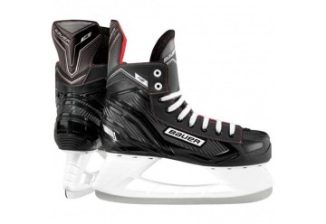 Patins NS S18 ENFANT