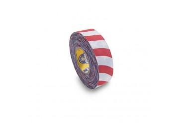 Tape U.S.A.
