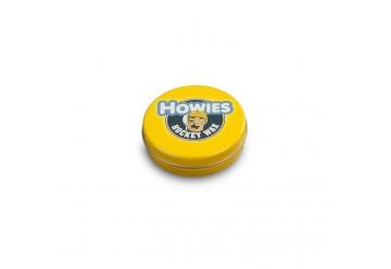 Wax Howies