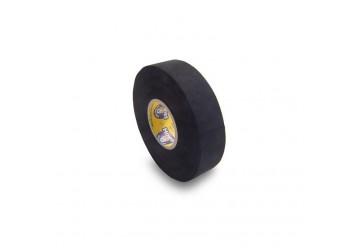 Tape noir