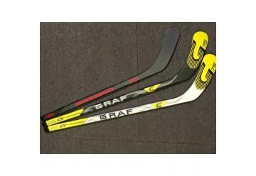 Mini Crosse Hockey