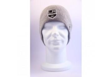 Bonnet Reebok NHL Los Angeles Kings