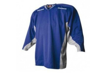 Maillot d'entrainement Sher-Wood