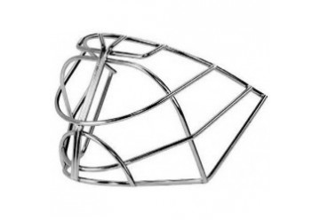 Grille Bauer RP PROFILE
