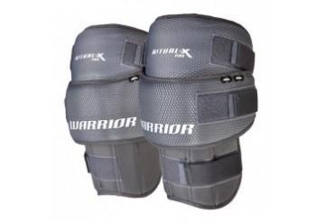 Protège-genoux Ritual X Pro