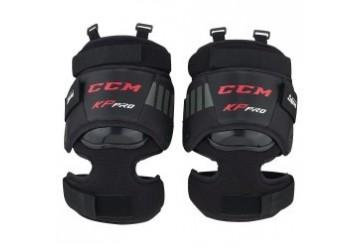 Protège-genoux CCM Pro