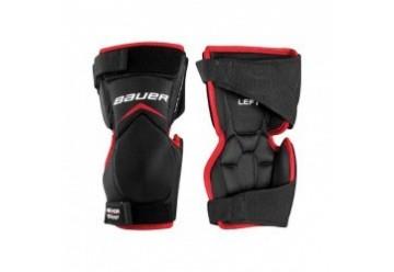 Protège genoux Vapor X900 - S17