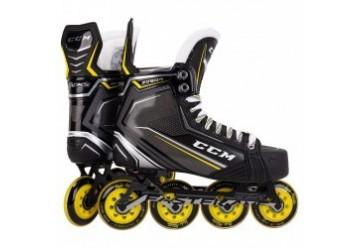 Roller CCM Tacks 9090