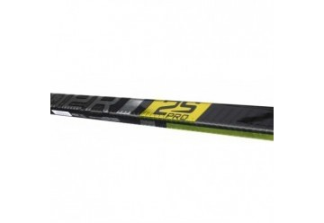 PALET ROLLER HOCKEY GREEN...