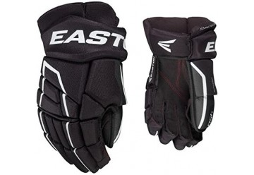 Gants Easton Synergy 450 Enfant