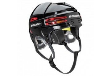 CASQUE BAUER RE-AKT 75