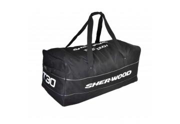 SAC SHER-WOOD T30