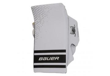 Bouclier Bauer GSX Prodigy