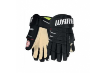 GANTS WARRIOR ALPHA DX4 SR