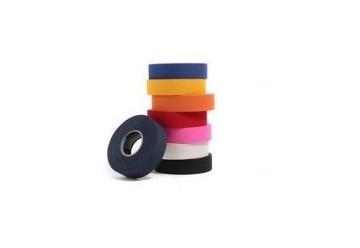 Tape coloré