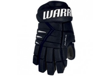 GANTS WARRIOR ALPHA DX 3 SR