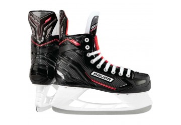 Patins Bauer Hockey NSX