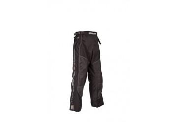 Pantalons Bauer XR5 JR