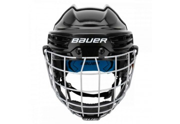 Casque Combo Bauer Prodigy