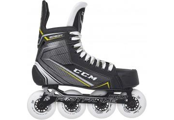 Roller CCM Tacks 9060