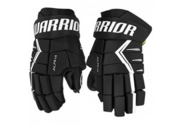 GANTS WARRIOR ALPHA DX5 JR