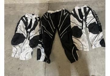 Pantalons occasion