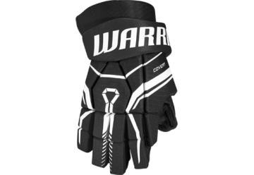 Gants Warrior Covert QRE 40
