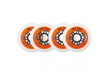 Roue Labeda Gripper Soft