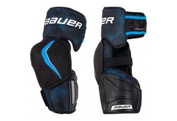 Coudières Bauer Hockey X       S21