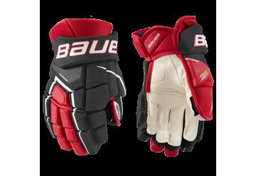 Gants Bauer Supreme 3S Pro    S21