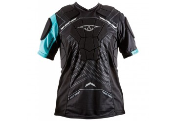 T-Shirt de protection Mission Core - S19