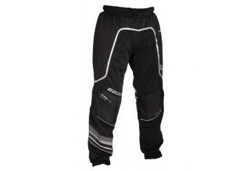 Pantalon de Roller Bauer Pro