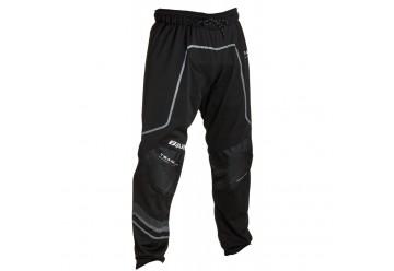 Pantalon de Roller Bauer Team