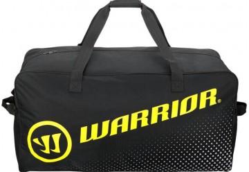 Sac Warrior Q40   SANS Roulettes    une poche