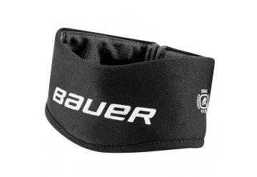 Protège-cou Bauer NLP20