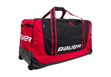 SAC BAUER 650 ROULETTES