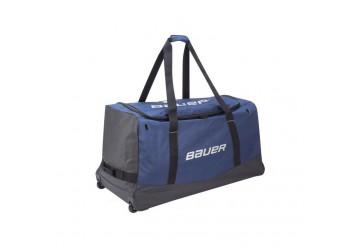 Sac d'équipement Bauer Core à roulettes