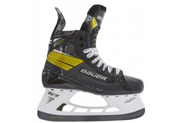 Patins Bauer Supreme ULTRA SONIC
