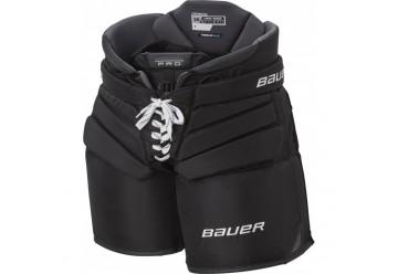 Maillot Reebok NHL
