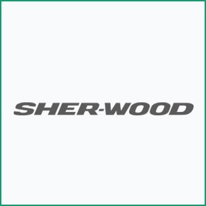 Sher-wood