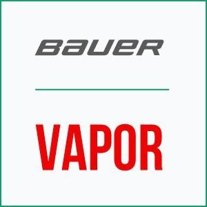 Bauer Vapor